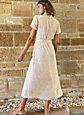 Wilfred SHIRT DRESS | Aritzia