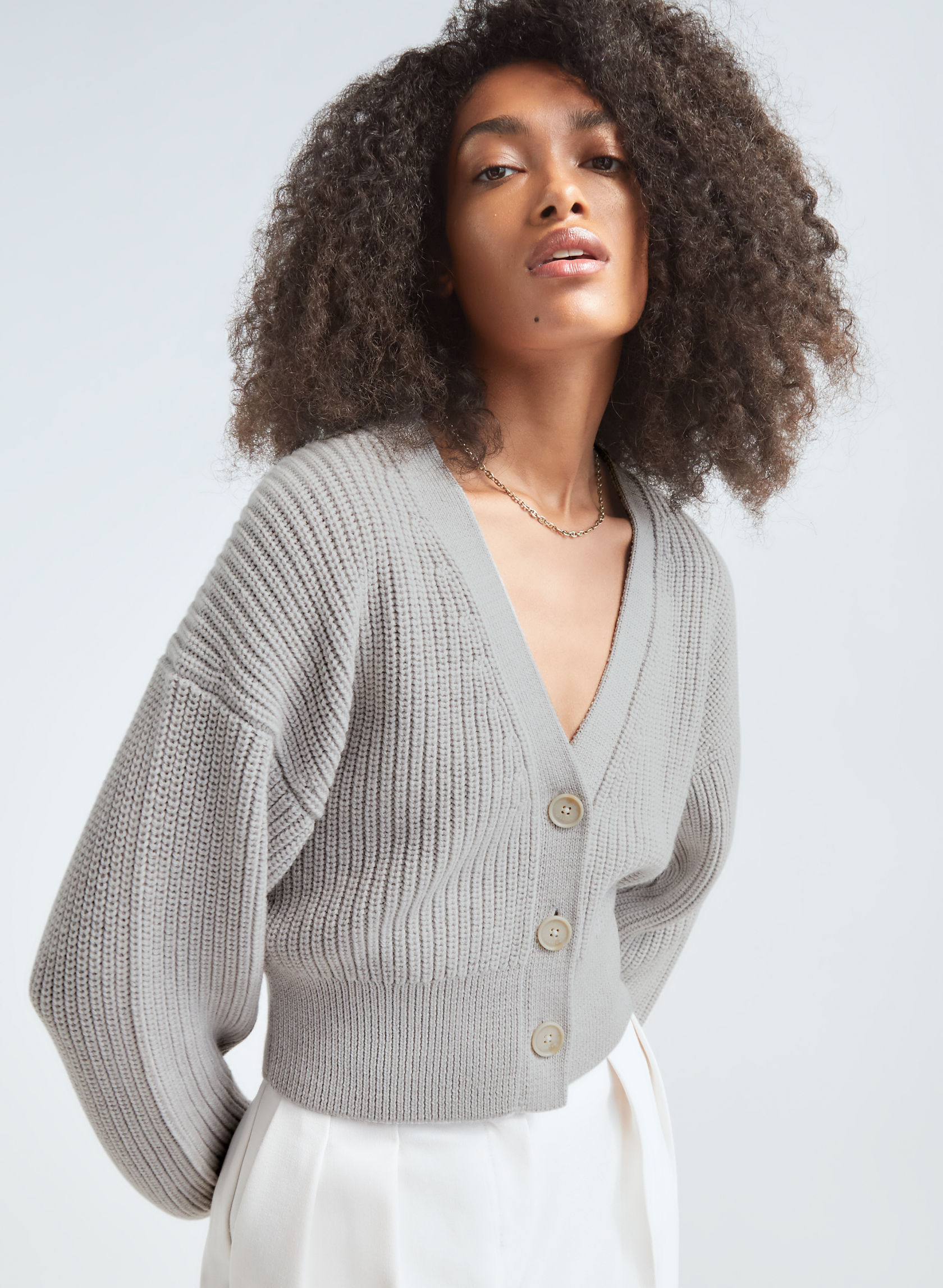 Knitwear Image Two